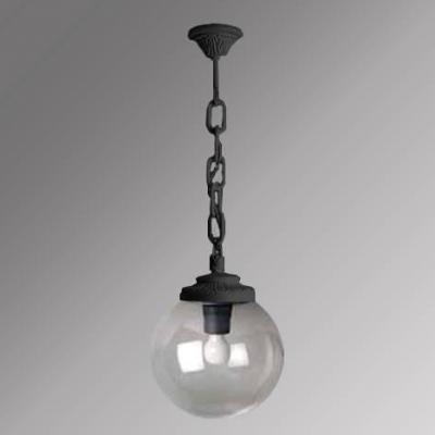 Уличный подвесной светильник Fumagalli Sichem/G250 G25.120.000.AXE27