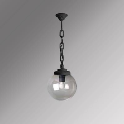 Уличный подвесной светильник Fumagalli Sichem/G300 G30.120.000.AXE27