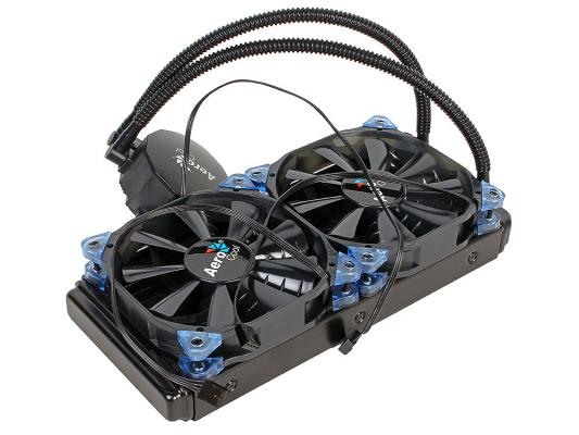 Водяное охлаждение Aerocool Likai 240 Socket 775/1150/1151/1155/1156/1356/1366/2011/2011-3/AM2/AM2+/AM3/AM3+/FM1/FM2/FM2+ amzdeal superior quality high speed expansion board motherboard mining machine for am3 socket pcb black mainboard
