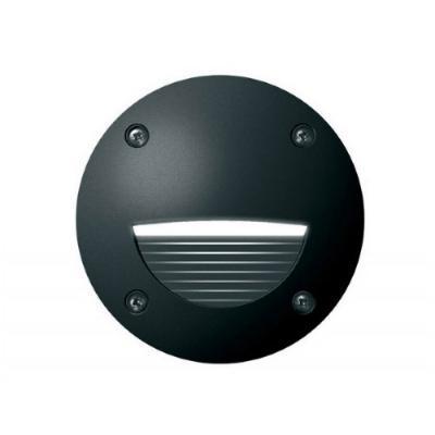 Уличный светодиодный светильник Fumagalli Leti 100 Round-ST 2C4.000.000.AYG1L