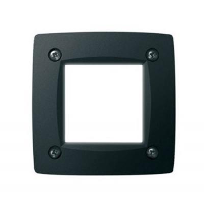 Уличный светодиодный светильник Fumagalli Leti 100 Square 3C1.000.000.AYG1L