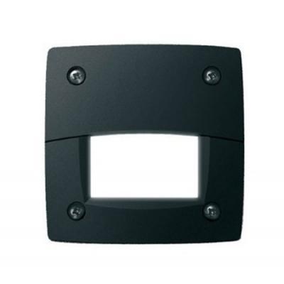 Уличный светодиодный светильник Fumagalli Leti 100 Square-EL 3C3.000.000.AYG1L