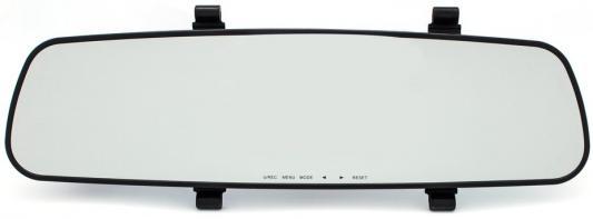 "Видеорегистратор TrendVision TV-103 GPS 2.7"" 1920x1080 140° microSD microSDHC датчик движения HDMI"