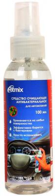 Очищающее средство Ritmix RC-100BAC 100 мл