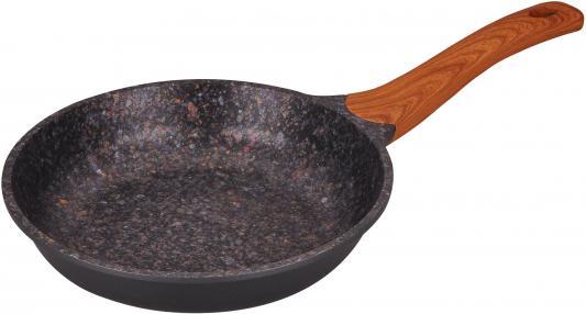 Сковорода Winner WR-8151 26 см алюминий