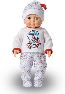 Купить Пупс ВЕСНА Пупс 1 В2968 42 см, Куклы фабрики Весна