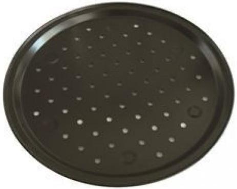 Форма для выпечки Bekker BK-6656 для пиццы