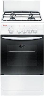 Газовая плита Gefest 3200-08 К85 белый