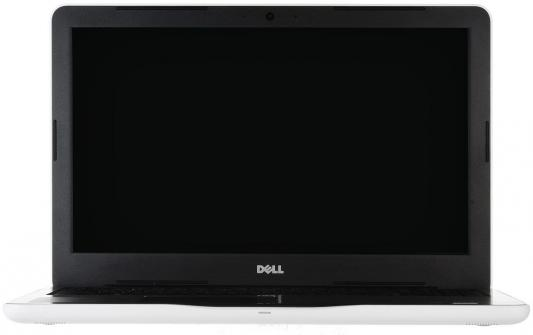 Ноутбук DELL Inspiron 5567 15.6 1920x1080 Intel Core i7-7500U 5567-3201 ноутбук dell inspiron 5567 15 6 1366x768 intel core i3 6006u 5567 7959