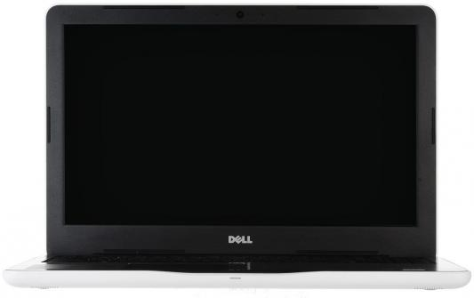 Ноутбук DELL Inspiron 5565 15.6 1366x768 AMD A9-9400 5565-8647 ноутбук dell inspiron 5565 5565 7476 5565 7476