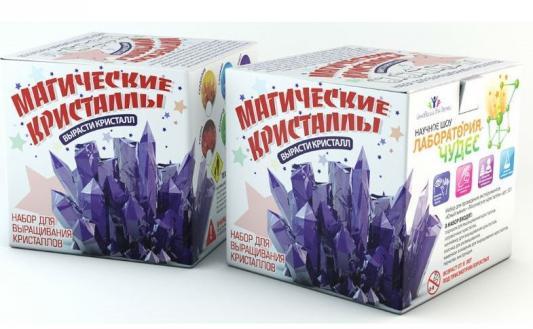Игровой набор Инновации для детей Малый 501 6 предметов