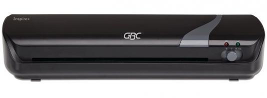 Ламинатор GBC Inspire + A4 75-75мкм 25см/мин 2вал. 4402075EU