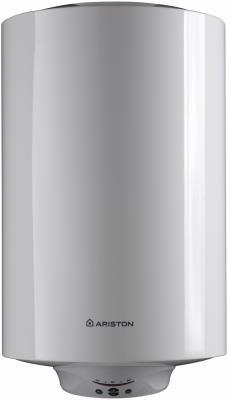 Водонагреватель накопительный Ariston ABS PRO ECO PW 80 V 2500 Вт 80 л цена и фото