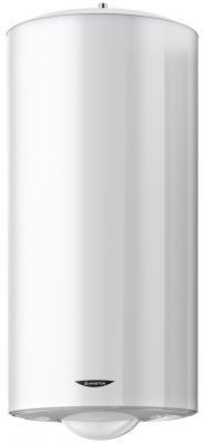 Водонагреватель накопительный Ariston ARI 200 VERT 530 THER MO SF 2200 Вт 200 л водонагреватель накопительный protherm fe 200 bm fs в200s 100000 вт 184 л