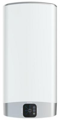 Водонагреватель накопительный Ariston VELIS ABS VLS EVO PW 80 2500 Вт 80 л водонагреватель накопительный atlantic vertigo steatite 100 2250 вт 80 л