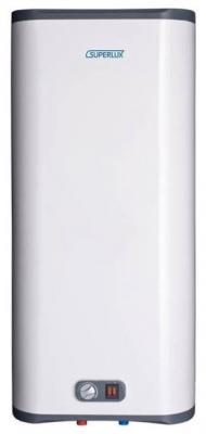 Водонагреватель накопительный Superlux NTS FLAT PW 80 V 80л 2.5кВт 3626009S
