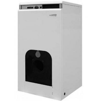 Газовый котёл Protherm Бизон 30 NL 27 кВт 0010003940