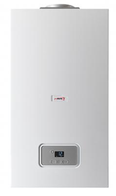 Газовый котёл Protherm Гепард 23MOV 23 кВт 0010015236 цена 2017