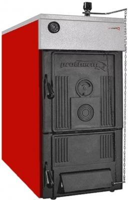 Твердотопливный котёл Protherm Бобер 20 DLO 19 кВт цена в Москве и Питере