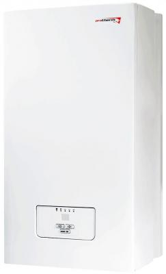 Электрический котёл Protherm Скат 9К 9 кВт электрический котёл protherm скат 6k 6 квт 0010008951