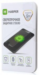 Защитное стекло прозрачная Harper SP-GL IPH6P для iPhone 6 Plus