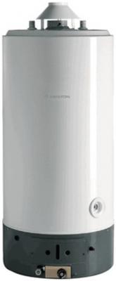 Водонагреватель накопительный газовый Ariston SGA 120 120л 6.38кВт