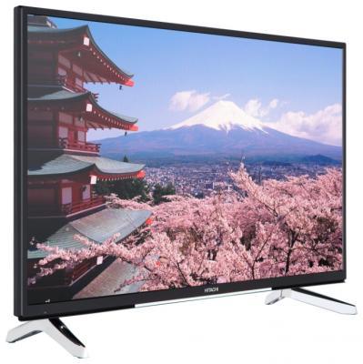 55,D-LED,Ultra HD, Smart TV, Wi-Fi, Miracast,DVB-T2/C/S2, Scart,VGA