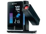 Купить Метеостанция Vitek VT-6402BK