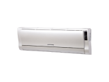 Купить Термовентилятор Polaris PCWH 2067DI 2000 Вт дисплей таймер пульт ДУ белый