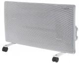 Купить Конвектор Polaris PCH 1071W 1000 Вт серый
