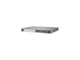 Купить Коммутатор HP 2920-24G-POE+ управляемый 20 портов 10/100/1000Mbps J9727A