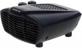 Купить Тепловентилятор Polaris PFH 2084 2000 Вт чёрный