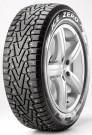 Купить Шина Pirelli Winter Ice Zero 205/60 R16 96T XL