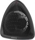 Купить Тепловентилятор Polaris PFH 8520 2000 Вт ручка для переноски чёрный