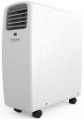 Купить Мобильный кондиционер Timberk AC TIM 09C P6