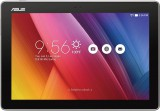 "Планшет ASUS ZenPad 10 Z300CNL 10.1"" 32Gb черный серый Wi-Fi Bluetooth 3G LTE Android 90NP01T4-M02280"
