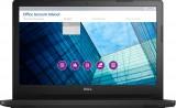 Купить Ноутбук DELL Latitude 3560 15.6 1366x768 Intel Core i3-5005U 3560-9015