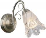 Купить Бра Arte Lamp 2 A6273AP-1AB