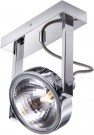 Купить Спот Arte Lamp 100 A4507AP-1CC