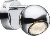 Купить Спот Arte Lamp 101 A6251AP-1CC