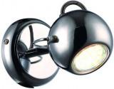 Купить Спот Arte Lamp 86 A9128AP-1CC