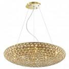 Купить Подвесной светильник Favourite Sunshine 1691-12P