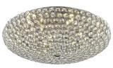 Купить Потолочный светильник Favourite Sunshine 1690-9C