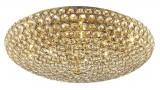 Купить Потолочный светильник Favourite Sunshine 1691-9C