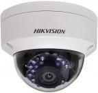 Купить Камера видеонаблюдения Hikvision DS-2CE56D5T-VPIR3 CMOS 2.8-12мм ИК до 40 м день/ночь
