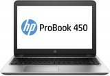 Купить Ноутбук HP ProBook 450 G4 15.6 1920x1080 Intel Core i3-7100U Y8A32EA